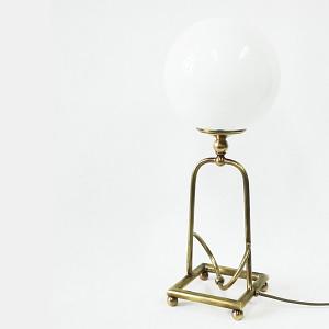 OTOFORMA lampa stołowa MS91 3